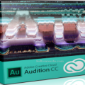 Adobe Audition CC 2017 v10.0.2 (x64)