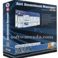 Ant Download Manager Pro 1.10.0 Build 53224