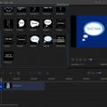 Apowersoft Video Editor Pro 1.1.9