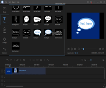 Apowersoft Video Editor Latest Version