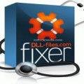 DLL-Files Fixer 3.3.91.3080