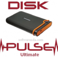 Disk Pulse Enterprise 11.9.24 [Latest]