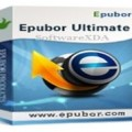 Epubor Ultimate 3.0.9.1028