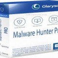Glary Malware Hunter Pro 1.80.0.666 [Latest]