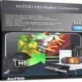 ImTOO HD Video Converter 7.8.21 Build 20170920