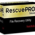 RescuePRO Deluxe 6.0.0.7 + Portable
