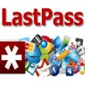 LastPass Password Manager 4.1.55