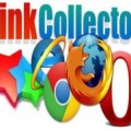 LinkCollector 4.7.0.0