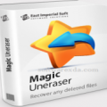 Magic Uneraser 4.1