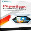 ORPALIS PaperScan Professional Edition Latest Version