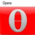 Opera Web Browser 43.0.2442.991