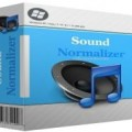 Sound Normalizer 7.9 Portable