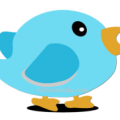 TwitPanePlus for Twitter v9.2.7