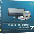 Xilisoft DVD Ripper Platinum Latest Version