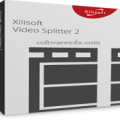 Xilisoft Video Splitter 2.2.0