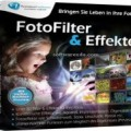Avanquest InPixio Photo Filters & Effects 5.02.24567