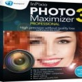 InPixio Photo Maximizer Latest Version