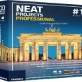 NEAT Projects Professional Latest Version