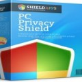 PC Privacy Shield Premium 3.3.0