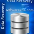 RS Data Recovery 2.0 + Portable