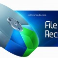 RS File Recovery 3.9 + Portable