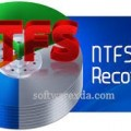 RS NTFS Recovery 2.6 + Portable