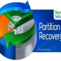 RS Partition Recovery 2.6 + Portable