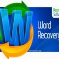 RS Word Recovery 2.4 + Portable