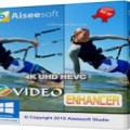 Aiseesoft Video Enhancer 9.2.10 Portable