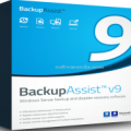 BackupAssist Desktop 10.4.7 [Latest]