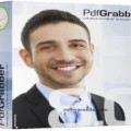 PdfGrabber Professional Latest Version