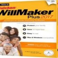 Quicken WillMaker Plus 2017 17.0.2219.0