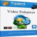 Tipard Video Enhancer 9.2.18