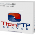 Titan FTP Server Enterprise 17.00.3067 x32x64