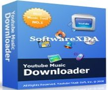 YouTube Music Downloader Latest Version