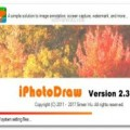 iPhotoDraw 2.3 Build 6313 + Portable