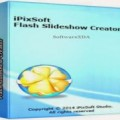 iPixSoft Flash Slideshow Creator Latest Version