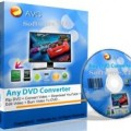 Any DVD Converter Professional 6.1.3 + Portable