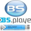 BS Player Free v2.71 Build 1081 + Portable