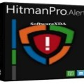 HitmanPro Alert 3.6.7 Build 604