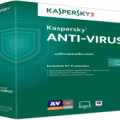 Kaspersky Anti-Virus 2017 v17.0.0.611.0.184.0