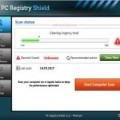 PC Registry Shield Premium 3.1.2