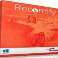 Abelssoft Recordify Plus 2018 v3.03