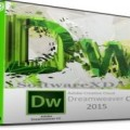 Adobe Dreamweaver CC 2017 Latest Version