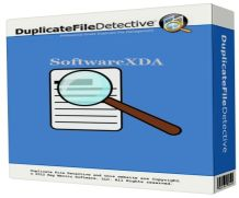 Duplicate File Detective Professional Latest Version