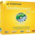 FarStone ASUS TotalRecovery Pro 10.0.24.1