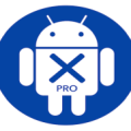 Package Disabler Pro Samsung v9.6 APK