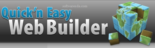 Quick 'n Easy Web Builder