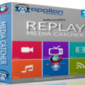 Replay Media Catcher v7.0.0.43