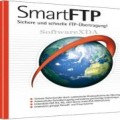 SmartFTP Enterprise 9.0.2690.0 x32x64 [Latest]